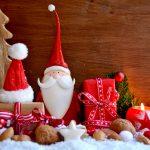 Leuke kerstpakketten 2021 iets voor jou?