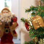 Wil jij een mooi kerstpakket?