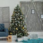 Aan kerstpakketten is er geen gebrek, maar hoe maak je je keuze?